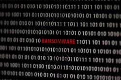Două instrumente de combatere a infectărilor cu ransomware-ul WannaCry