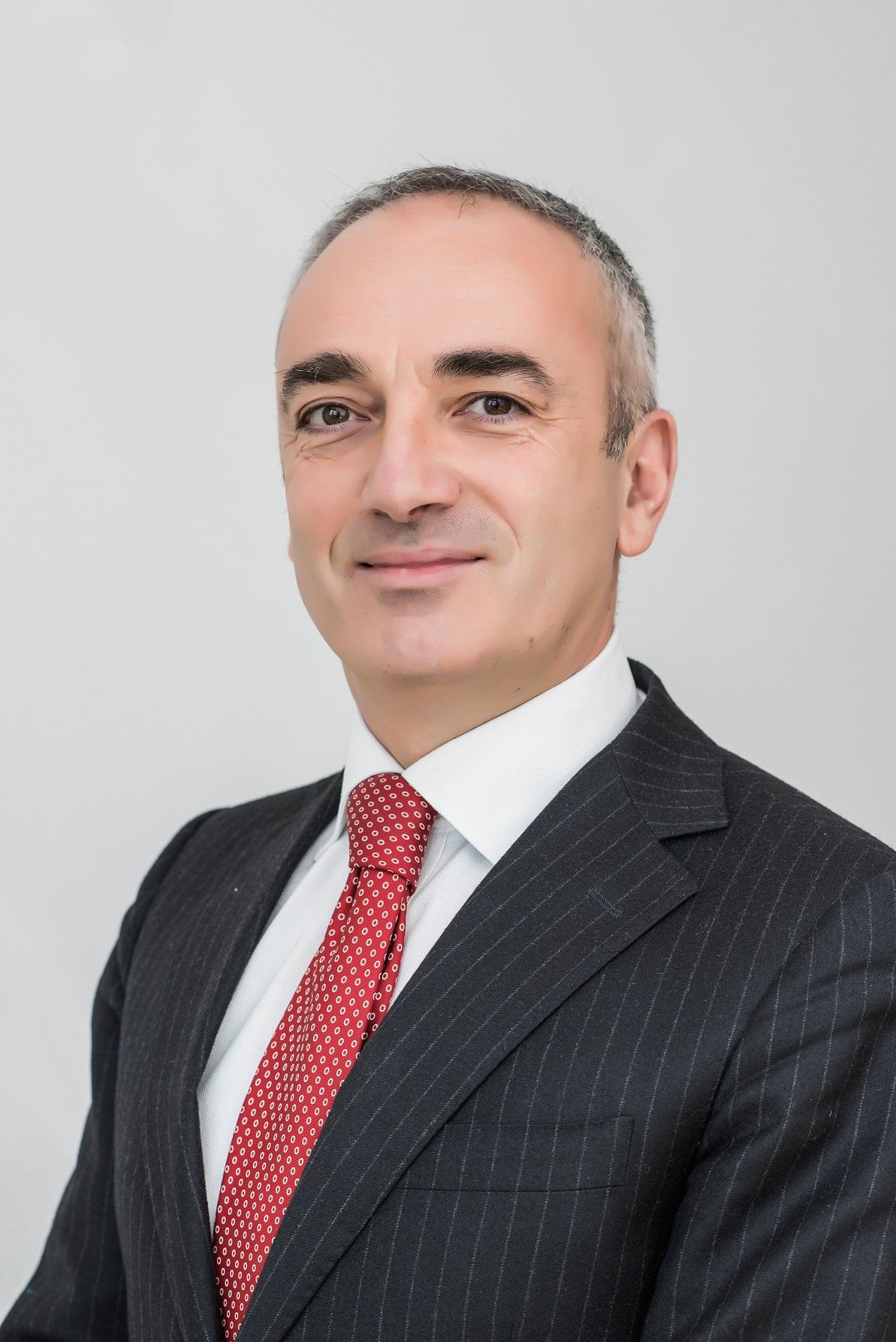 Tonielli, Gianrodolfo