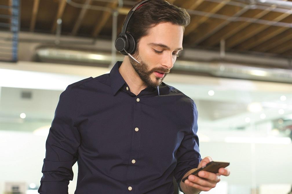 Angajatii din generatia Millennials se plang de mediile de lucru zgomotoase?