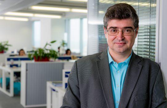 Amadeus IT Group și Weco Travel semnează un acord regional strategic pentru încă 5 ani