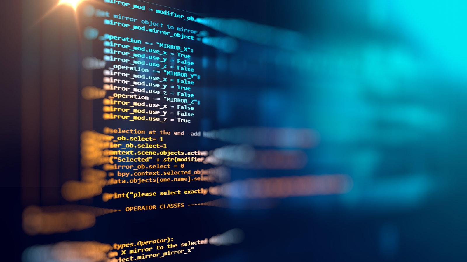 Protecția inteligentă a datelor oferă beneficii adevărate