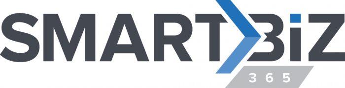 XAPT lansează SmartBiz 365, soluția de business pentru companiile mici