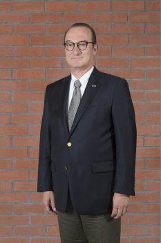 TotalSoft îl numeste pe Yusuf Onder Eren in functia de CEO