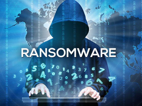 Romania se afla pe locul 6 in Top 10 tari cu cel mai mare procent de utilizatori atacati cu ransomware pentru dispozitive mobile, din totalul de malware mobil