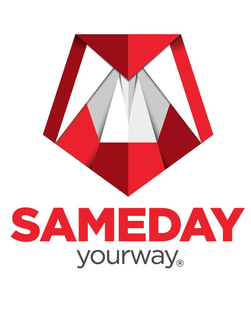 sameday-courier-logo-full