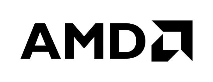 AMD sărbătorește 50 de ani de existență și lansează AMD Ryzen Gold Edition și AMD Radeon VII Gold Edition