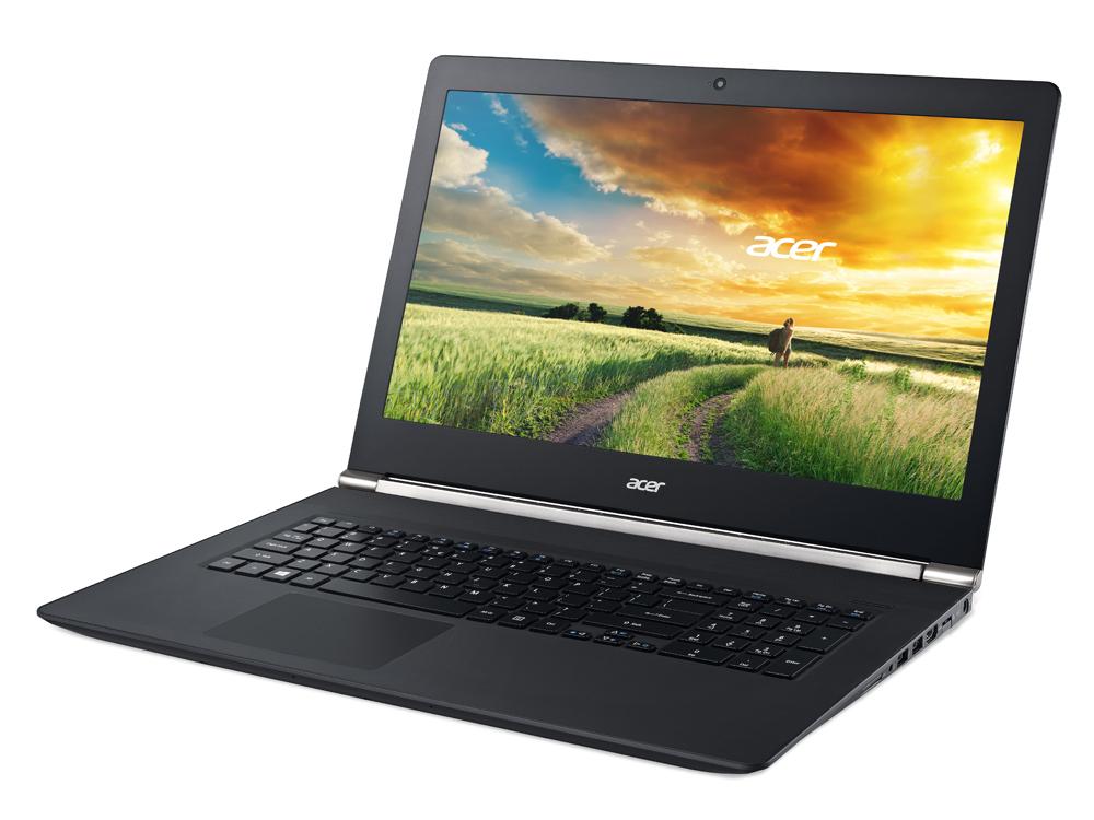 Acer_Aspire_VN7_791G_759Q