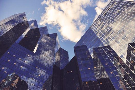 Cloud Hibrid Orchestrat pentru SAP