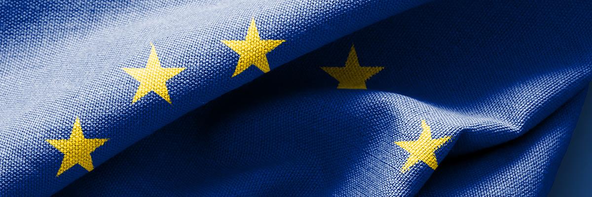 Platformele digitale intră în vizorul Comisiei Europene