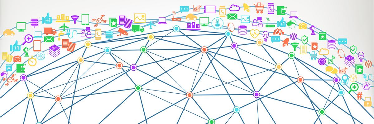 Impactul IoT și Edge Data asupra stocării datelor