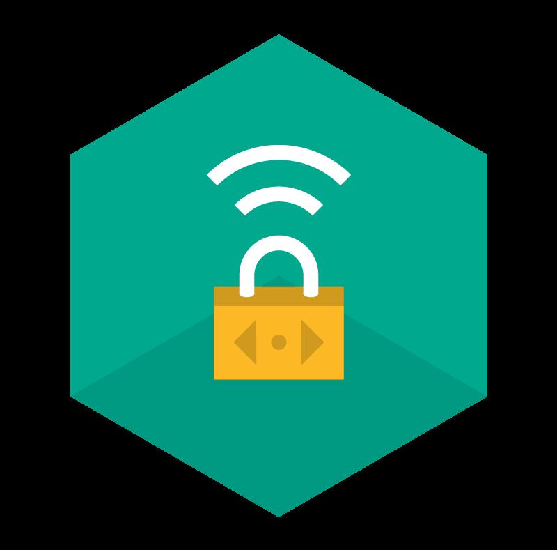 Serviciu VPN pentru Mac-uri si PC-uri