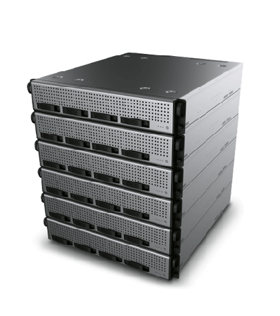 PC Garage și AdNet aduc serviciile de cloud mai aproape de tine!
