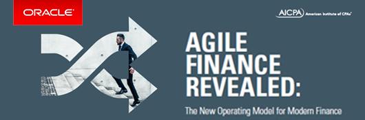 Rolul CFO-ului în era digitală