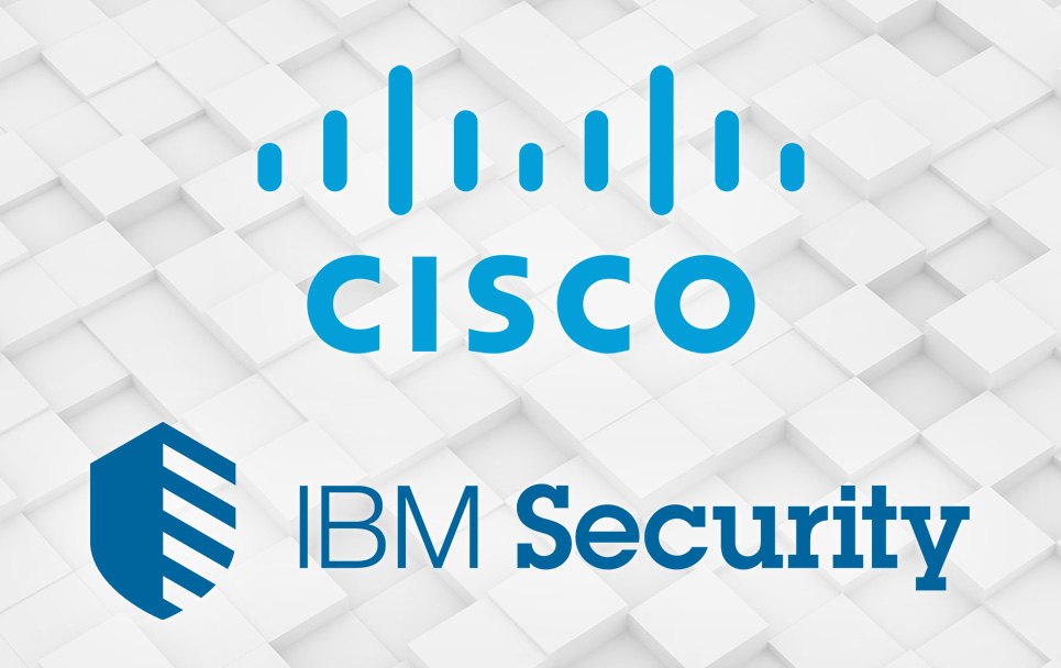 Cisco şi IBM îşi unesc forţele pentru a combate criminalitatea cibernetică