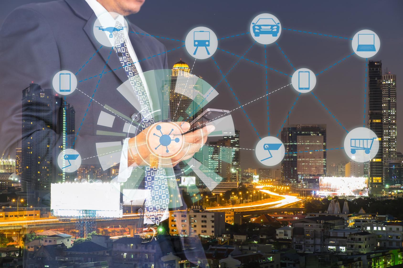 DeviceHub.net câștigă faza 1 a proiectului în cadrul programului Orizont 2020 și urmează cursa pentru finanțare de 2,5 milioane Euro