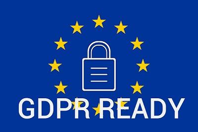 Ghidurile finale de implementare a Regulamentului General de Protecție a Datelor Personale vor fi publicate în decembrie 2017