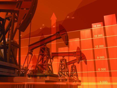Noile soluții de analiză și date oferă instrumente puternice pentru creșterea profitului companiilor