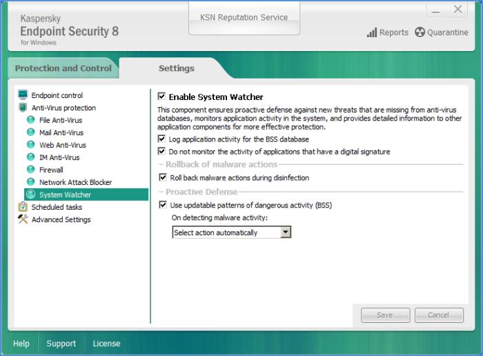 Declaratia Kaspersky Lab pe tema atacurilor ransomware din 27 iunie