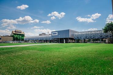 Nokia își extinde centrul de cercetare în telecomunicații din Timișoara