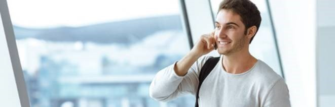 DIGI Mobil reduce prețurile la roaming