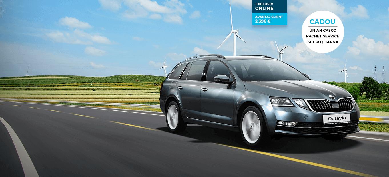 Porsche Bank Shop, platformă online de achiziții auto