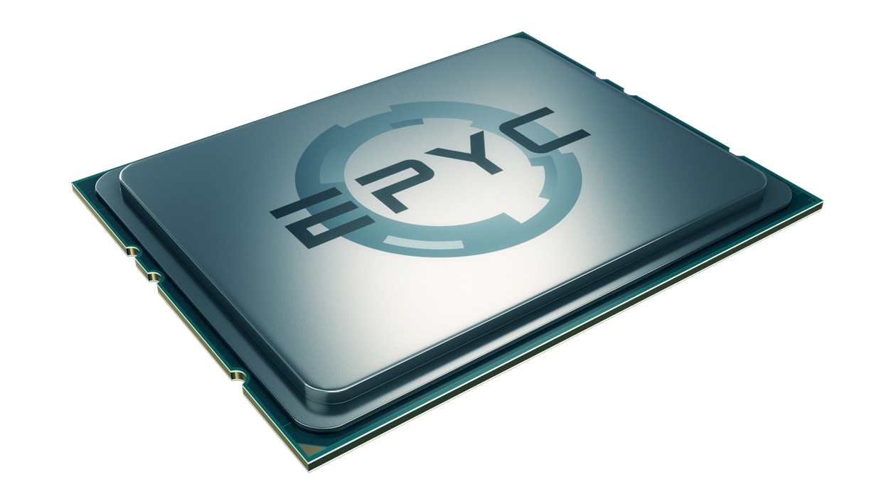 Dropbox include platforma AMD EPYC single-socket pentru a susține creșterea de viitor