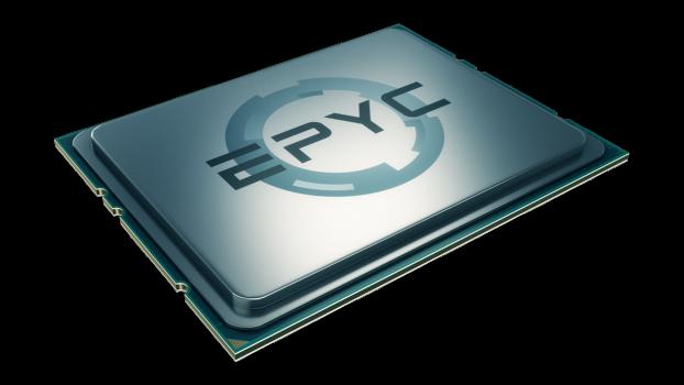AMD și Oracle colaborează pentru a oferi AMD EPYC în Cloud