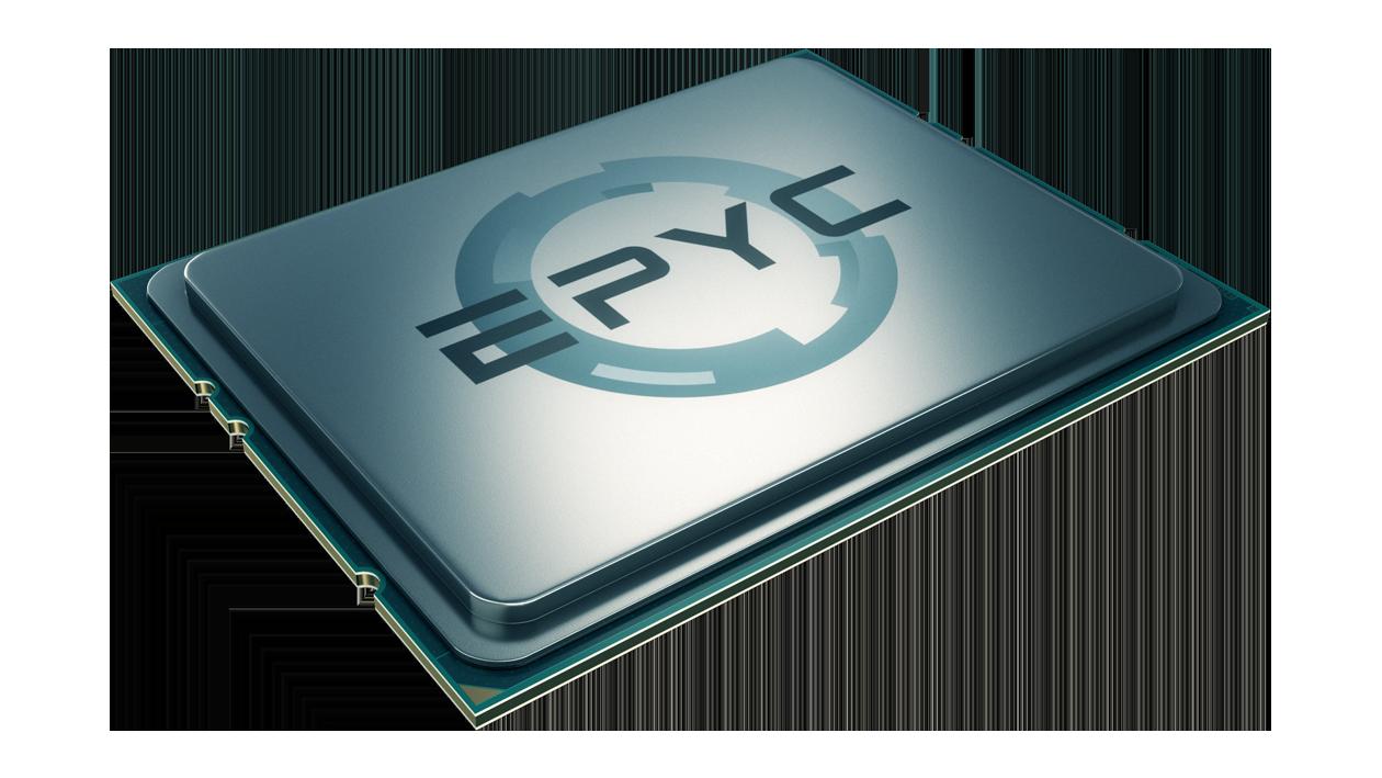 5 motive pentru care AMD EPYC poate fi următorul tău procesor de server