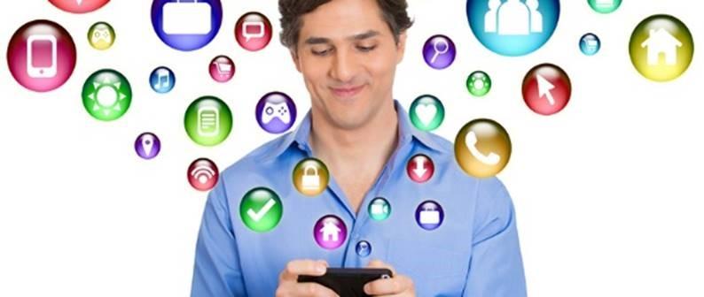 Revizuirea indicatorilor de calitate aferenti serviciului de acces la internet