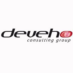 Deveho_FB