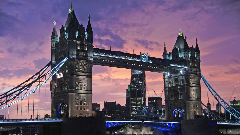 Ericsson va dezvolta reteaua mobila 4G din Londra si sudul Angliei