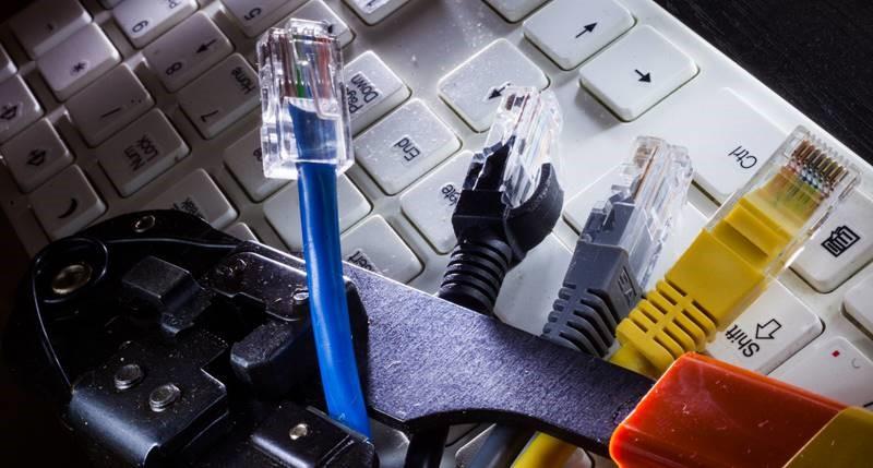 Creste numarul de conexiuni mobile afectate de incidente de securitate