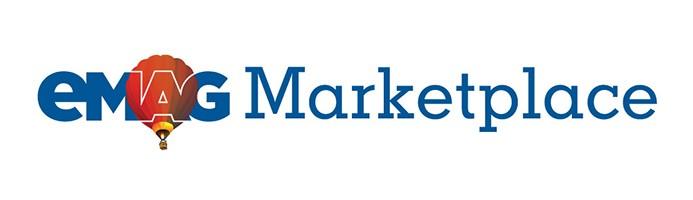 Platforma eMAG Marketplace a depășit 4.000 de magazine înscrise