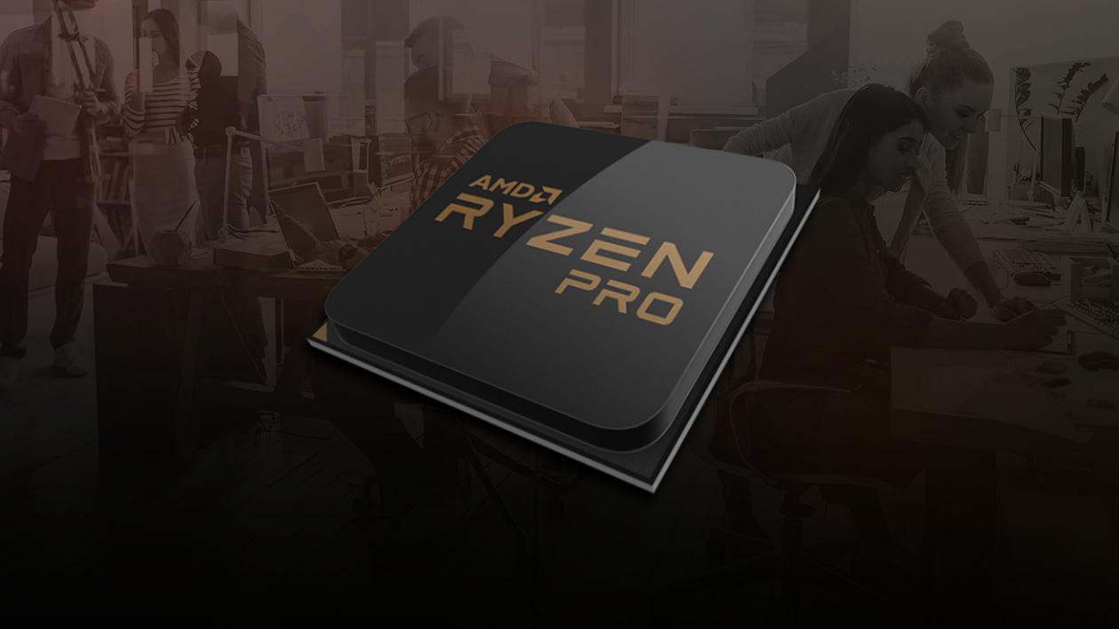 AMD prezinta planurile pentru 2018: Ryzen desktop cu Vega integrat, Ryzen mobile si Ryzen APU