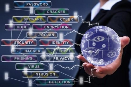 IntellixIdentity, o idee de solutie de identitate si authentificare