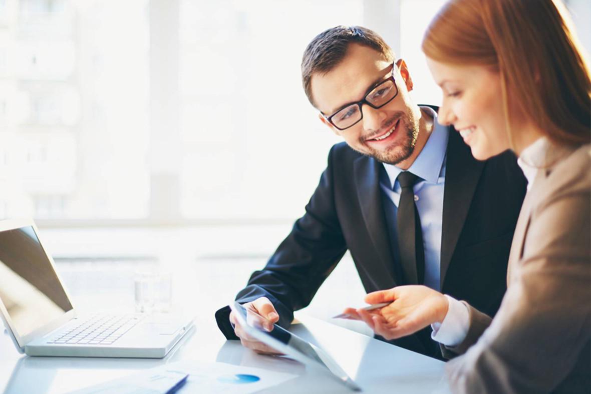 Creștere de aproape 40% a cifrei de afaceri pe trimestrul 2 din 2017  în Divizia Plăți a Grupului Asseco SEE