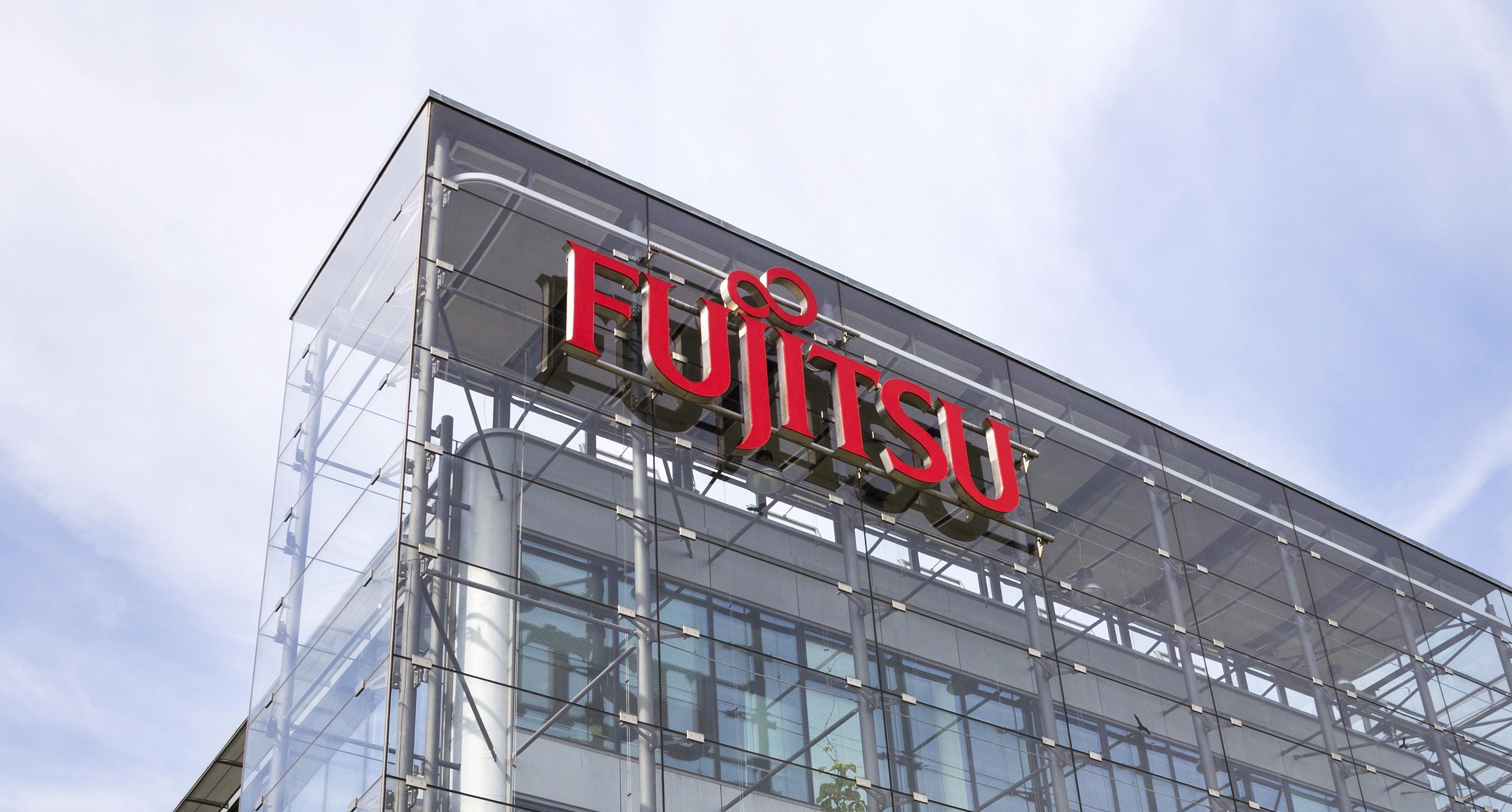 Fujitsu are în plan comercializarea unei platforme Blockchain pentru companii