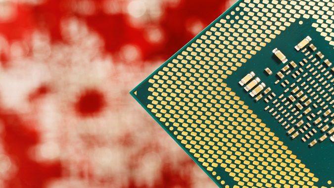 Fujitsu continuă dezvoltarea noilor supercomputere pentru evoluția inteligenței artificiale