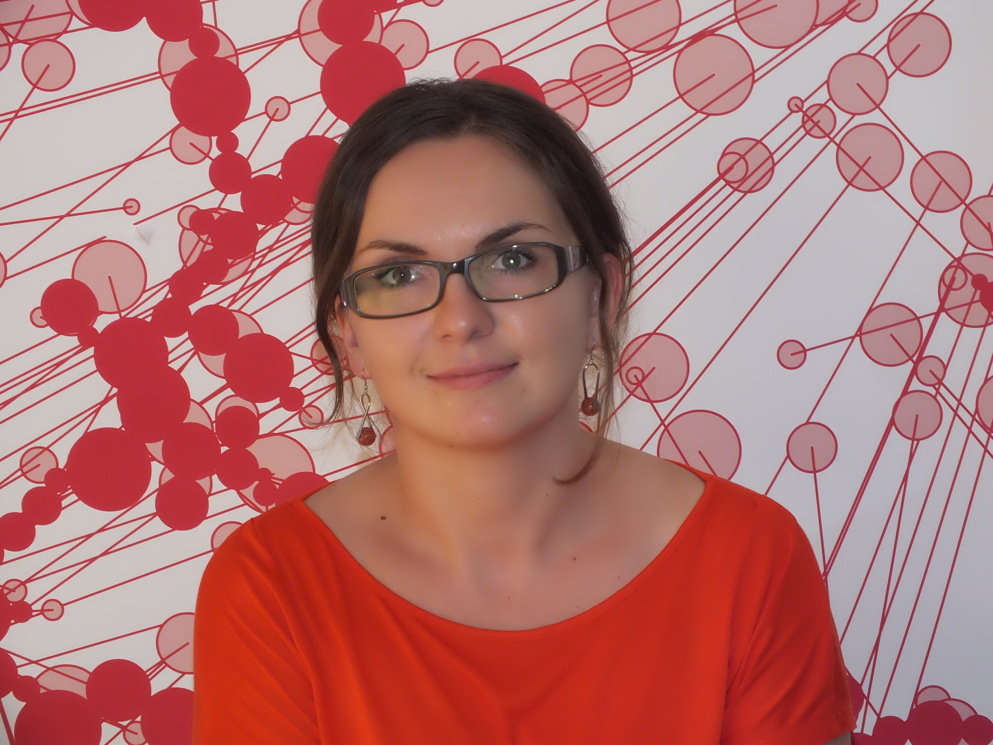 Georgiana Stuparu, XAPT Solutions: Microsoft Dynamics 365 for Finance and Operations susține comportamentul nativ al consumatorului de tehnologie