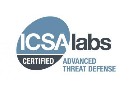 Kaspersky Lab Anti Targeted Attack – rata de succes de 100% in detectia amenintarilor complexe, la testele ICSA Labs
