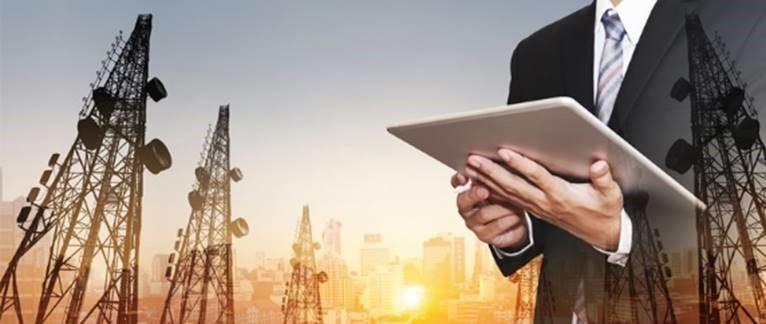 ANCOM continua implementarea legii infrastructurii retelelor de comunicatii electronice