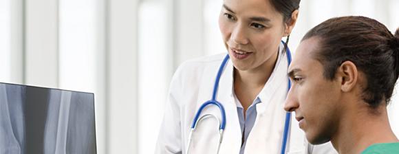 Noua soluție IoT bazată pe cloud-ul K5 și Smart Sensing de la Spitalul Slingeland monitorizează continuu pacienții
