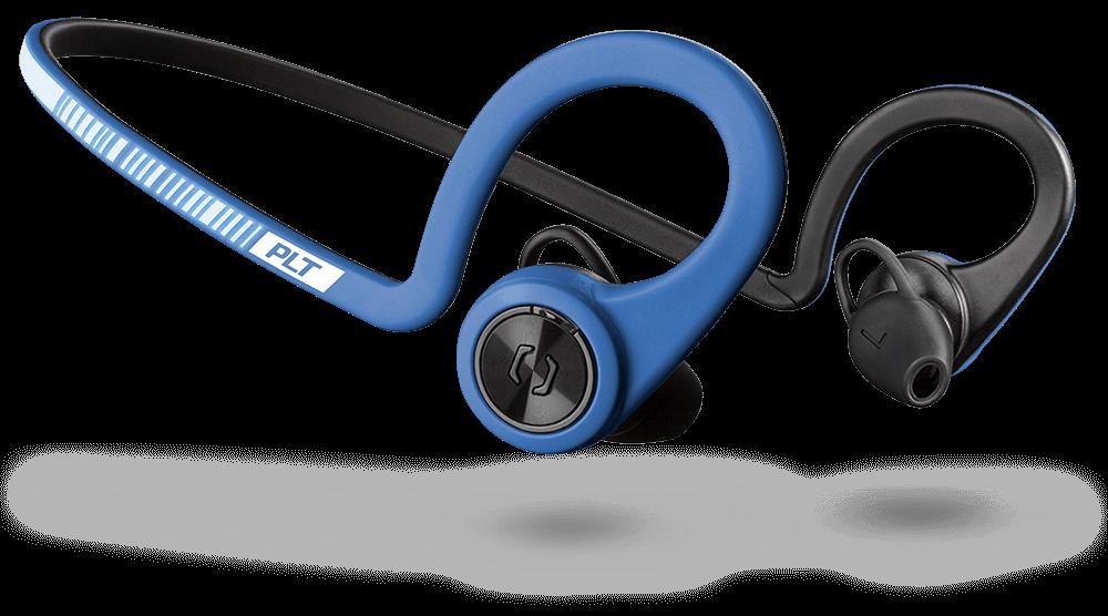 backbeat-fit-power-blue