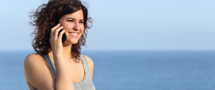 Minutele internationale nu pot fi utilizate in roaming