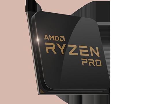 AMD Ryzen PRO, procesoare desktop pentru mediile de afaceri si sectorul public