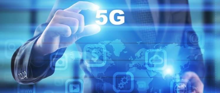 Utilizarea spectrului radio pentru tehnologiile 5G