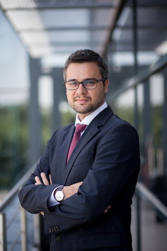 Leasing-ul de personal sau munca temporara, o solutie cautata pe piata romaneasca