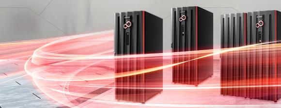 Disponibilitate generală a BS2000 OSD/BC V11.0, ultima ediţie a sistemului de operare pentru seria de servere BS2000 SE