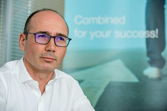 Tech Data semneaza un parteneriat strategic cu Microsoft in Europa de Est
