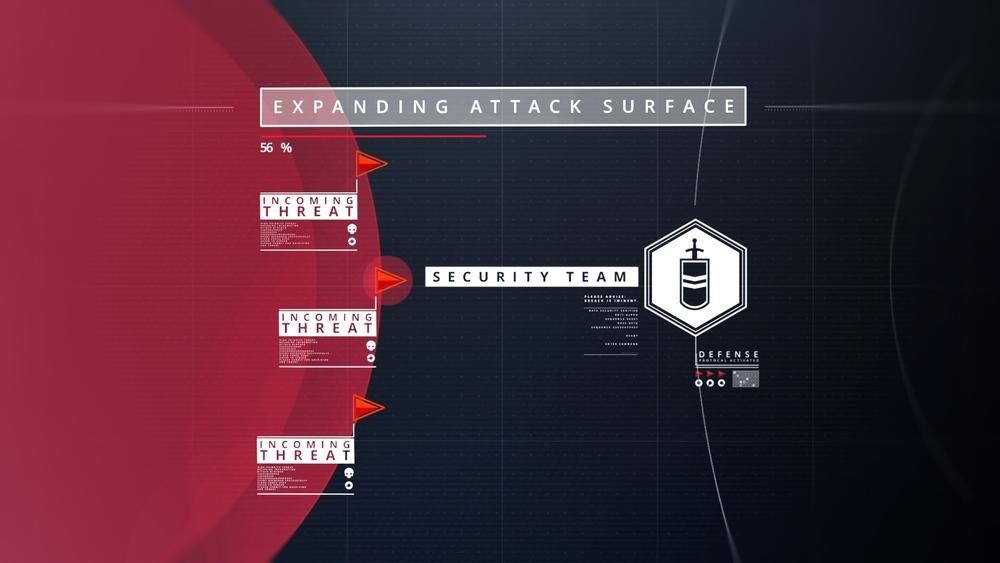 RSA NetWitness® Suite aduce noi functionalitati, pentru a acoperi lipsa de resurse umane din domeniul securitatii cibernetice